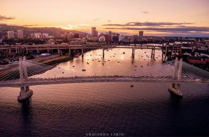 Realtors in Portland - Market Report 2017