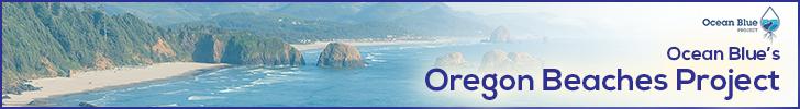 Ocean Blue Project