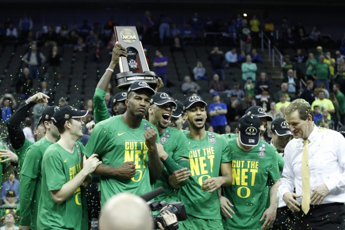 oregon-ducks-dance-to-final-four