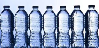 Oregon-bottle-deposit
