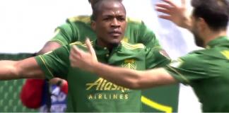 Nagbe-Goal-Timbers