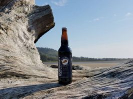 Pelican Brewing Company Oregon Coast - Alcohol Job Market