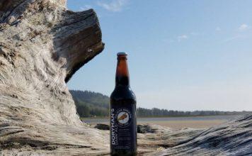 Pelican Brewing Company Oregon Coast - Alcohol Job Market