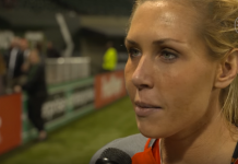 Allie-Long-thorns