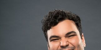 Ian-Karmel-Bridgetown-Comedy