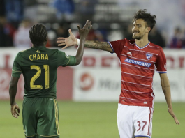 Timbers-Play-FC-Dallas-to-Draw
