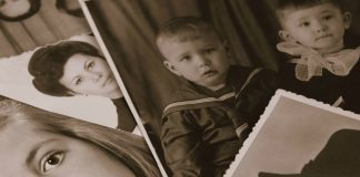 old-photos-moving
