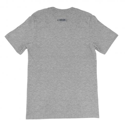 Blue-Grey-That-Oregon-Life-Capture-Logo-Mens-Tee-Shirt-Heather-Grey-2