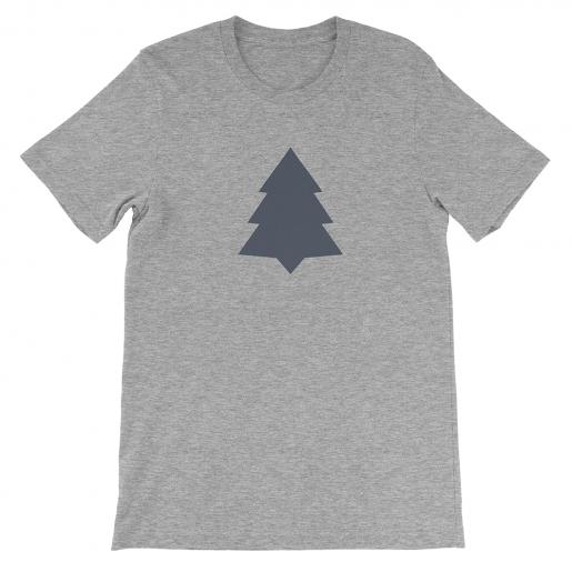 Blue-That-Oregon-Life-Tree-Logo-Mens-Tee-Shirt-Heather-Grey-1