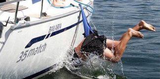 Boating Safety Oregon