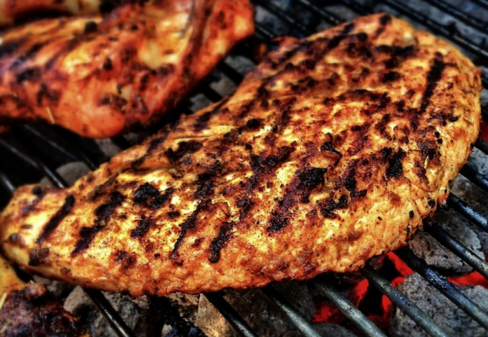 How to Grill - Summer BBQ Tips