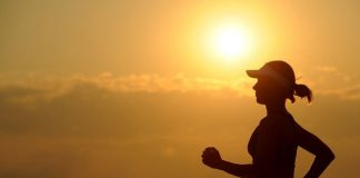 Oregon Running Workouts for Beginners