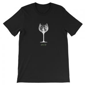 White-Green-That-Oregon-Life-That-Wine-Life-Mens-Tee-Shirt-Black-1