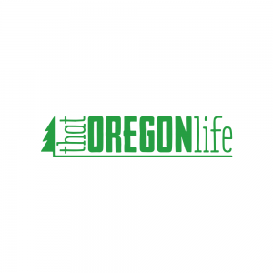 that-oregon-life-window-device-decal-sticker-classic-logo-solid-grass-green