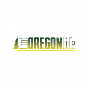 that-oregon-life-window-device-decal-sticker-classic-logo-solid-green-yellow-oregon-ducks