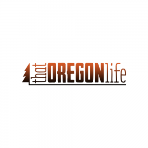 that-oregon-life-window-device-decal-sticker-classic-logo-solid-orange-black-oregon-state-beavers