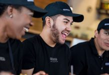 Oregon Chipotle Restaurant Jobs