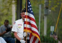 New Veterans Benefits
