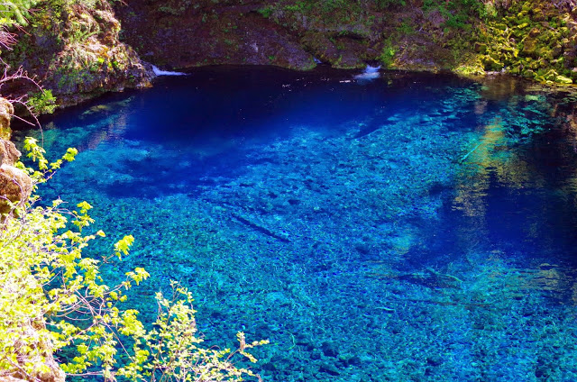 What You Don't Know About Blue Pool Could Kill You