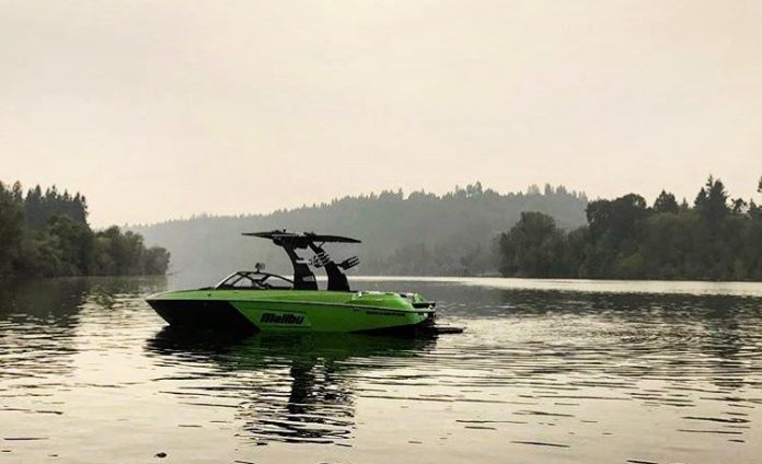 Best Wakeboarding Boats For Sale in Portland