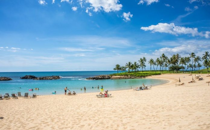 Direct Flights from Portland to Hawaii - Southwest Airlines