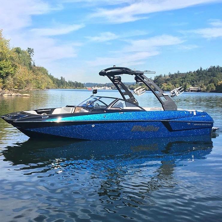 Boat Sales Portland