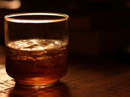 Whiskey Recipes