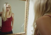 Women Empowerment Video - Glass Cage by Illustrious Productions Portland