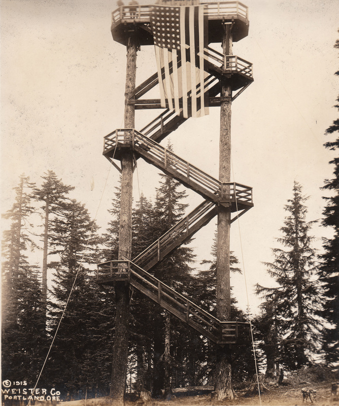 fire_lookout_oregon