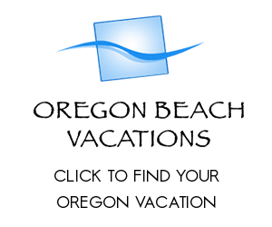 Find Your Oregon Vacation