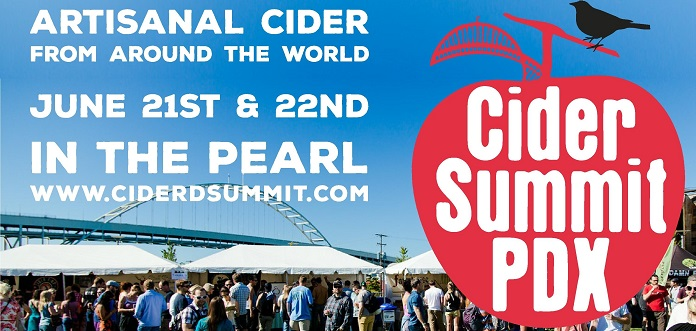 Cider-Summit-Festival-PDX-2019
