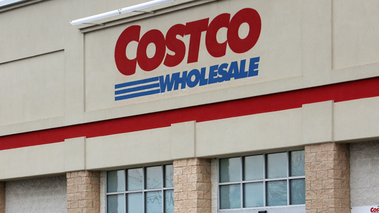 Costco warns of fake coupon 'scam' circulating on social media
