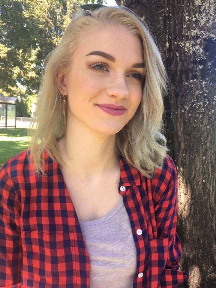 Allyson Watterson