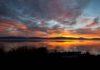 Klamath Lake Klamath County Oregon Photos