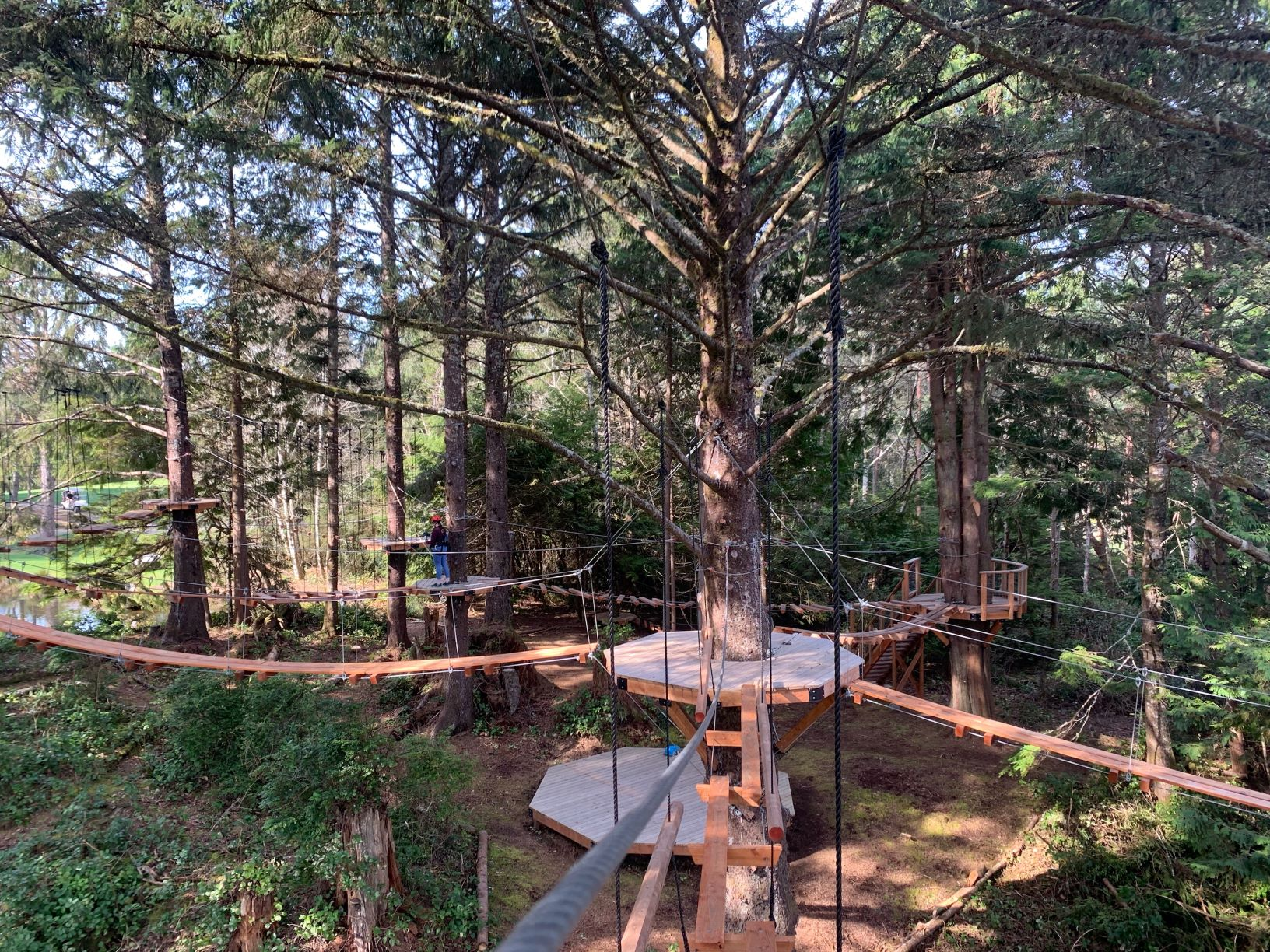 What to do in Lincoln City Oregon