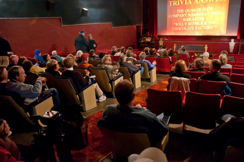 bijou theatre lincoln city